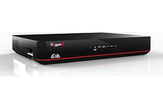 DISH Hopper - DVR - PROVIDENCE, RI - One Stop Satellite - DISH Latino Vendedor Autorizado