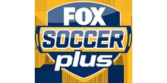 Canales de Deportes - FOX Soccer Plus - PROVIDENCE, RI - One Stop Satellite - DISH Latino Vendedor Autorizado