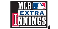 Canales de Deportes - MLB - PROVIDENCE, RI - One Stop Satellite - DISH Latino Vendedor Autorizado