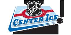 Canales de Deportes - NHL Center Ice - PROVIDENCE, RI - One Stop Satellite - DISH Latino Vendedor Autorizado