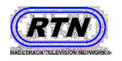 Canales de Deportes - Racetrack - PROVIDENCE, RI - One Stop Satellite - DISH Latino Vendedor Autorizado