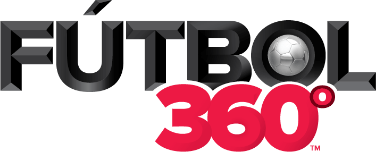 Futbol 360 - Dish Latino
